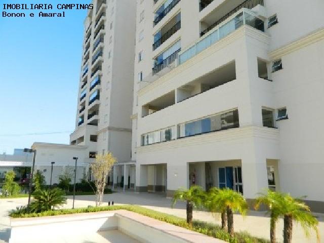 Apartamento à Venda - Vila Brandina