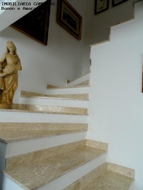 Casa em condomínio à Venda - Parque São Quirino