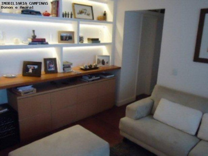 Apartamento à Venda - Jardim Santa Genebra