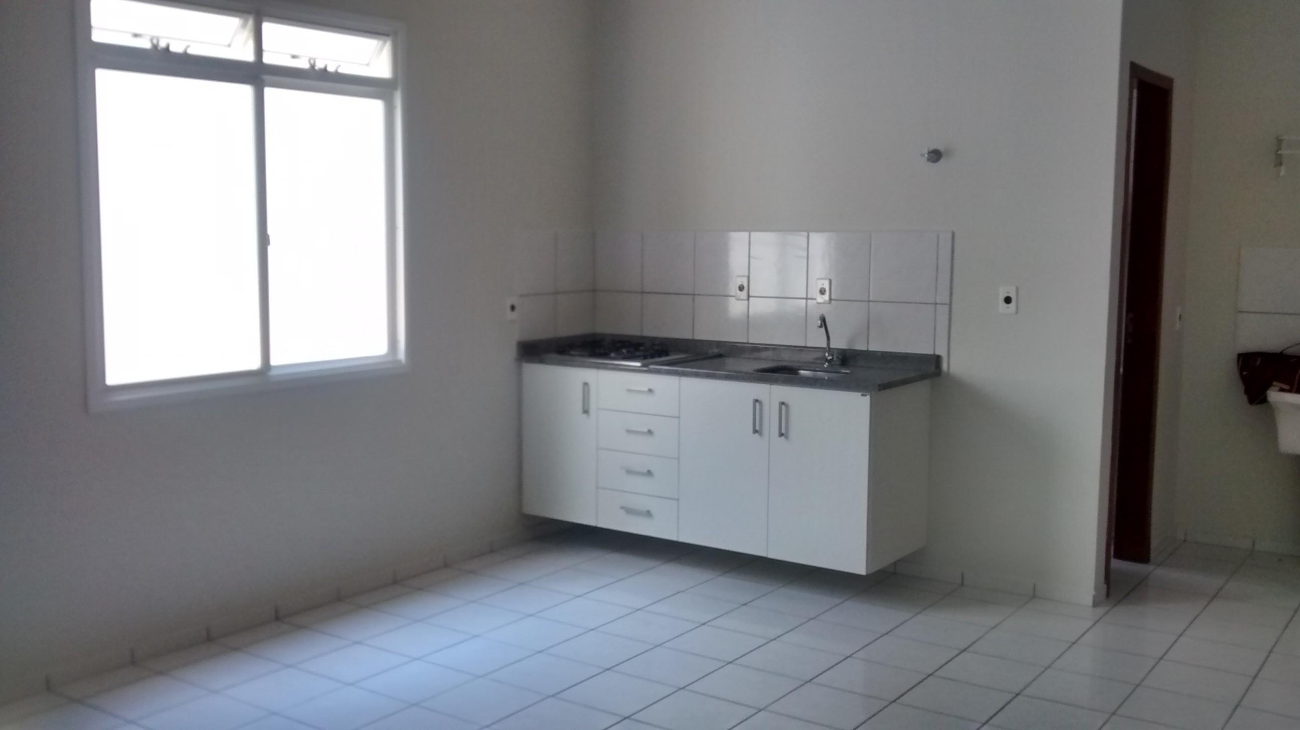 Todobrasilimobiliaria Apartamentos para alugar em AMÉRICA  #466285 2592x1455 Armario Banheiro Tomdo