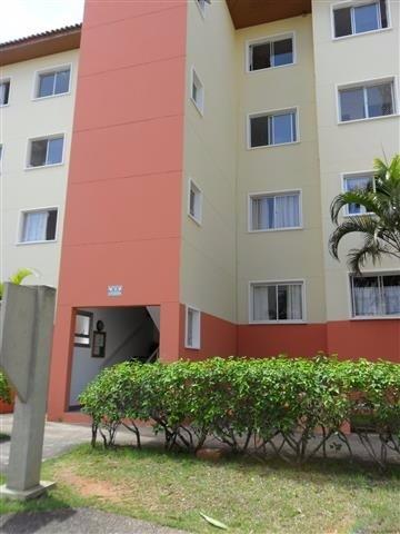Apartamento à venda em Vila Vianelo - Jundiaí
