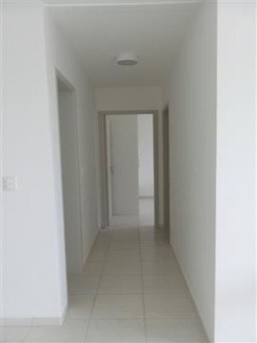 Apartamento à venda - Jardim Tamoio