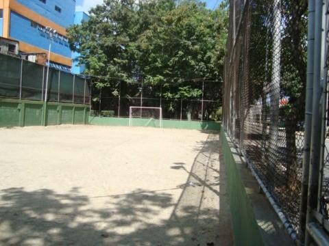 Apartamento Padrão à venda, Casa Verde, Sao Paulo