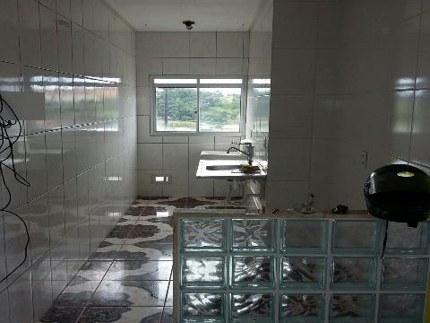 Apartamento à venda em Morada das Vinhas - Jundiaí