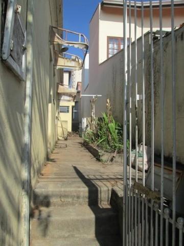 Casa / Sobrado à Venda - Vila Arens II