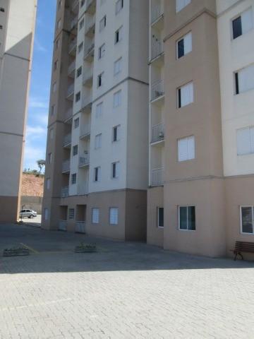 Apartamento à Venda - Jardim Roma