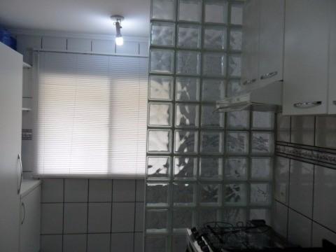 Apartamento à venda em Parque Residencial Eloy Chaves - Jundiaí