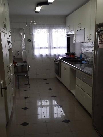 Apartamento à venda em Vila Progresso - Jundiaí