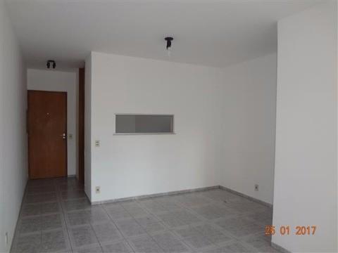 Apartamento para Locação - Vila Vianelo