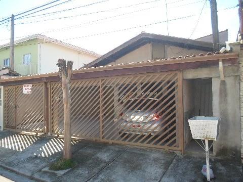Casa / Sobrado à Venda - Cidade Nova