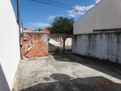 Casa / Sobrado para Locação - Fazenda Grande