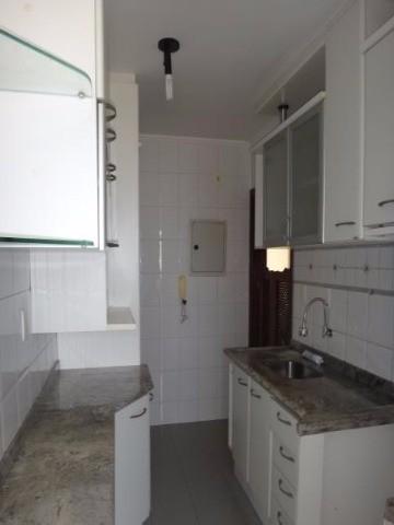 Apartamento para Locação - Ponte de São João