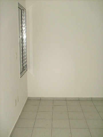 Apartamento para Locação - Jardim Tannus