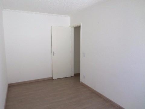 Apartamento para Locação - Distrito Industrial