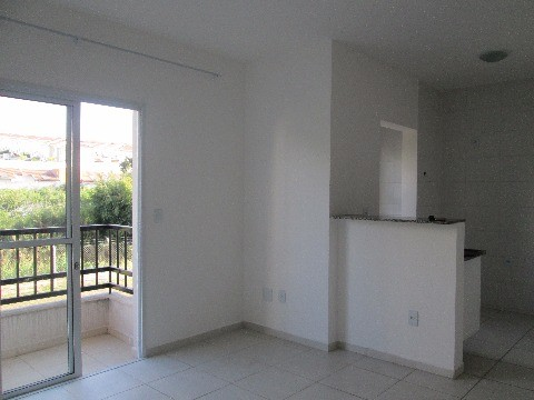 Apartamento para Venda/Locação - Núcleo Colonial Barão de Jundiaí