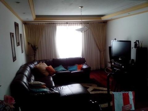 Apartamento à venda/locação - Centro