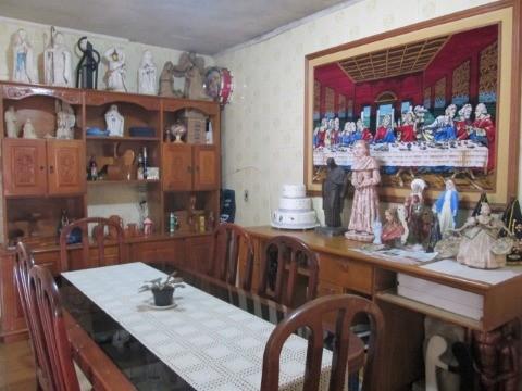Casa / Sobrado à Venda - Vila Cardoso