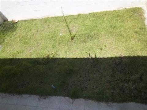 Sobrado à Venda - Jardim Ermida I