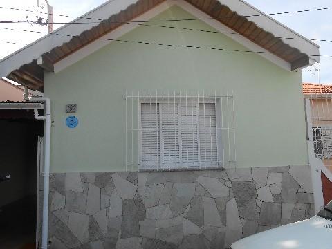 Foto 09