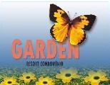 garden resort condominio - jundiaí