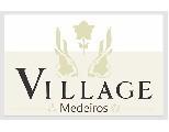 village medeiros - jundiaí