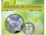 residencial parque centenario - jundiai