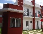 residencial dona nina - jundiai