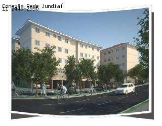 residencial morada dos passaros - jundiai
