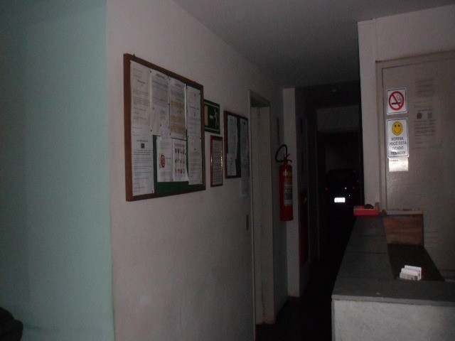 Apartamento para Locação - Campinas