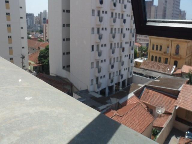 Sala à Venda - Botafogo