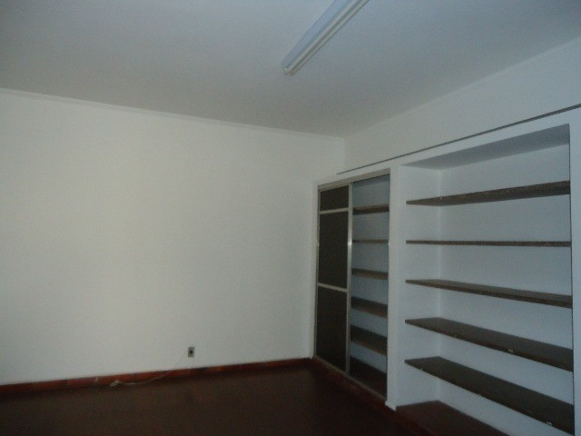 Sala para Locação - Bosque