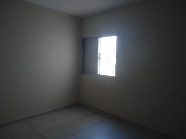 Apartamento para Venda/Locação - Vila Itapura