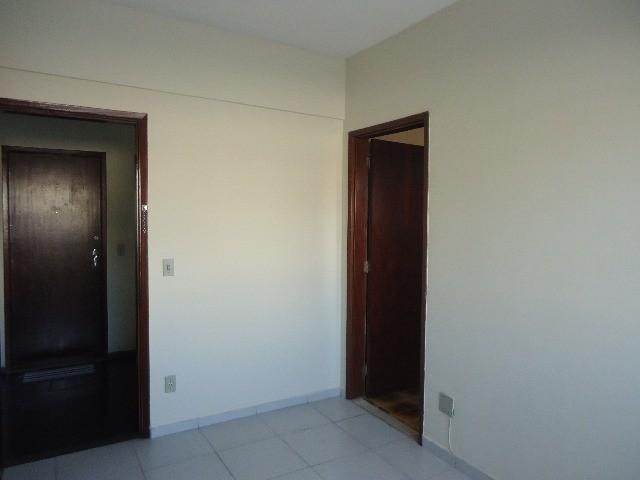 Apartamento para Locação - Vila Itapura