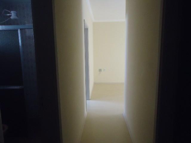 Apartamento à Venda - Novo Taquaral