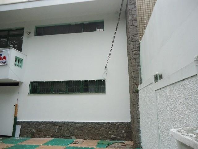 Casa / Sobrado para Locação - Jardim Proença