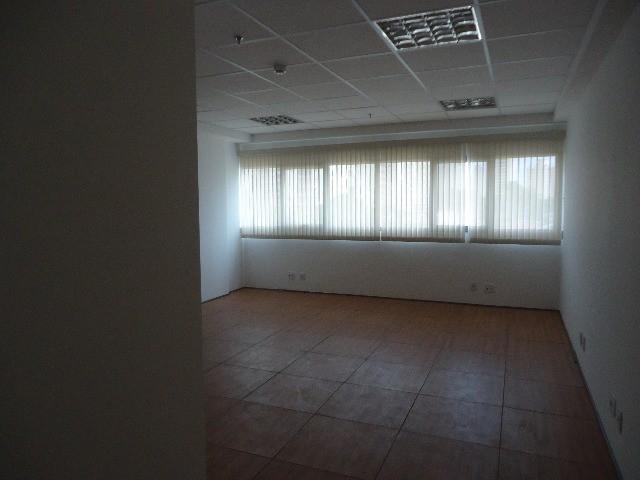 Sala para Locação - Campinas
