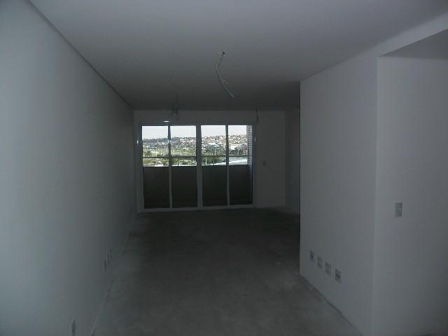 Sala à Venda - Jardim Pompéia