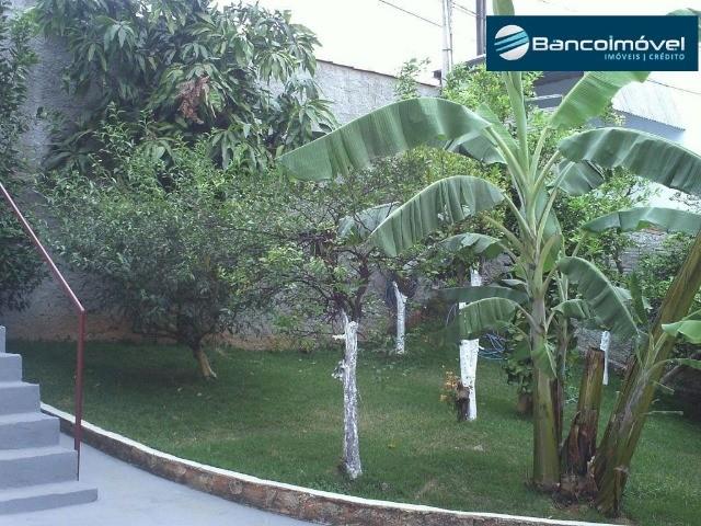 Casa / Sobrado à Venda - Jardim Tamoio