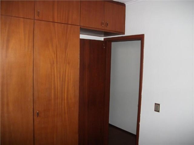 Apartamento à Venda - Vila Marieta