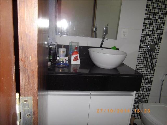 Apartamento à Venda - Vila Lídia