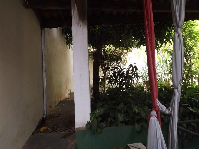 Casa / Sobrado à Venda - Bosque