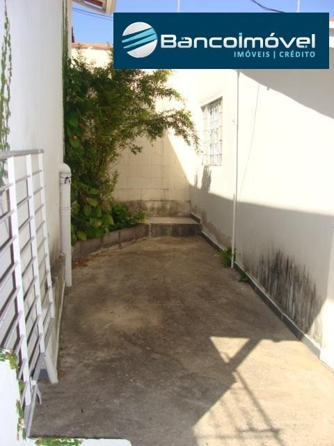 Casa / Sobrado à Venda - Jardim Proença