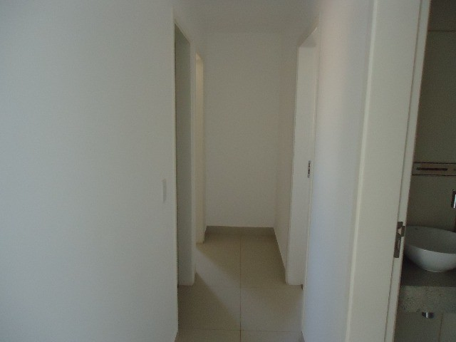 Apartamento para Locação - Jardim Nova Europa