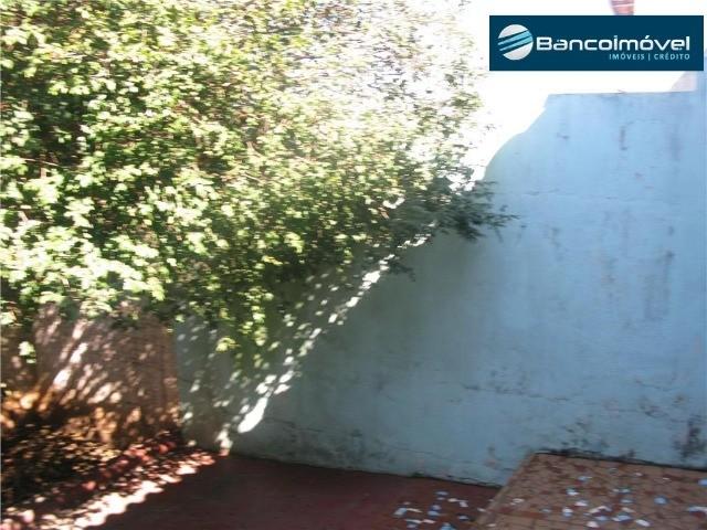 Casa / Sobrado à Venda - Vila Campos Sales