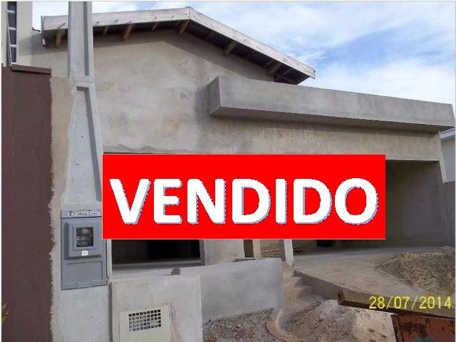 Casa / Sobrado à Venda - Barão Geraldo