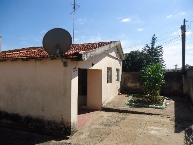 Casa / Sobrado à Venda - Vila Mimosa