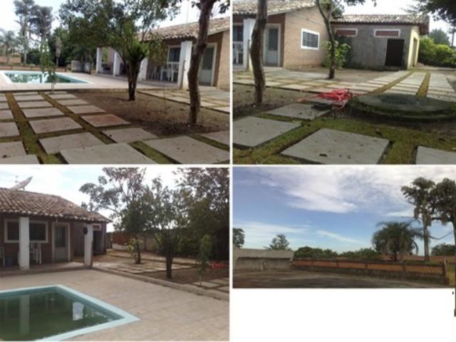 Casa / Sobrado para Venda/Locação - Campinas