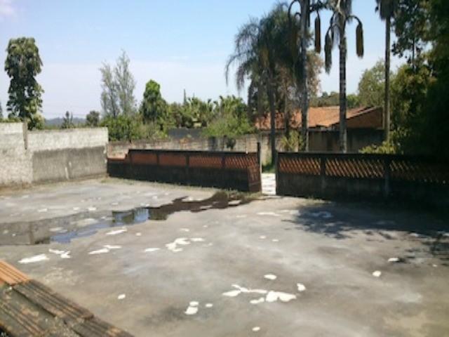 Casa / Sobrado para Venda/Locação - Barão Geraldo