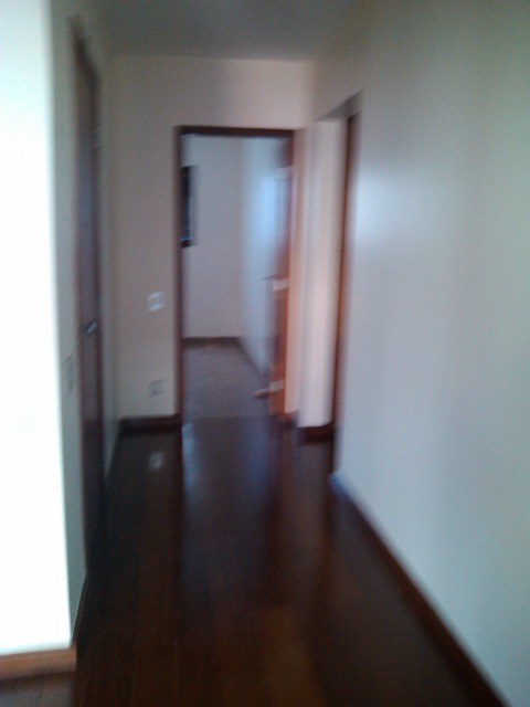 Apartamento para Locação - Cambuí
