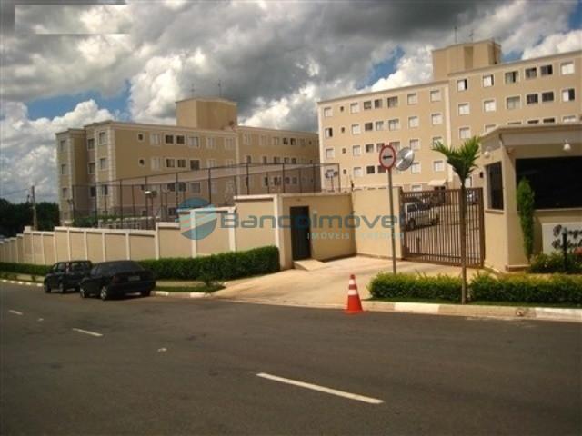 Apartamento à Venda - Vila Trinta e Um de Março